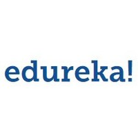Edureka Coupos, Deals & Promo Codes