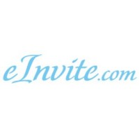 eInvite Coupos, Deals & Promo Codes