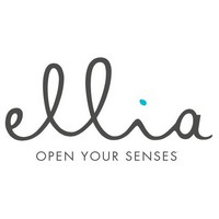 Ellia Coupos, Deals & Promo Codes