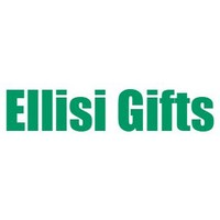 Ellisi Gifts Coupos, Deals & Promo Codes