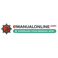 EManualOnline Coupos, Deals & Promo Codes
