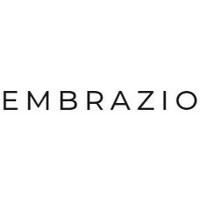 Embrazio Coupos, Deals & Promo Codes