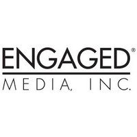Engaged Media Mags Coupos, Deals & Promo Codes