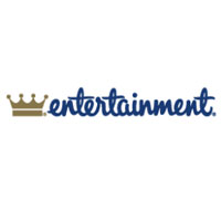 Entertainment.com Coupos, Deals & Promo Codes