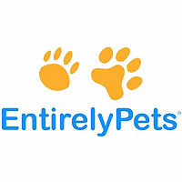 EntirelyPets Coupos, Deals & Promo Codes