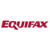 Equifax Coupos, Deals & Promo Codes