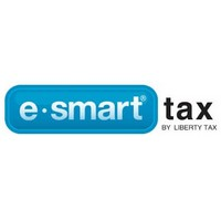 eSmart Tax Coupos, Deals & Promo Codes