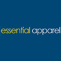 Essential Apparel Coupons