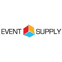 Event Supply Coupos, Deals & Promo Codes