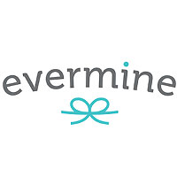 Evermine Coupos, Deals & Promo Codes