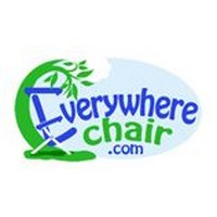 Everywhere Chair Coupos, Deals & Promo Codes