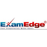 Exam Edge Coupos, Deals & Promo Codes