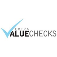 Extra Value Checks Coupos, Deals & Promo Codes