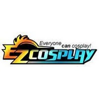 15% Off EZcosplay Coupon Code & EZcosplay Promo Codes