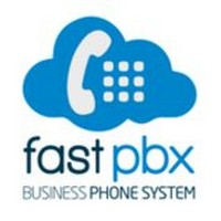 FastPBX Coupos, Deals & Promo Codes