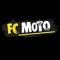 FC-Moto Coupons