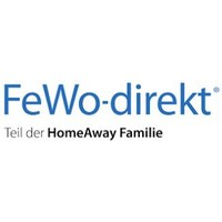 FeWo direkt Coupons