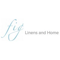 Fig Linens Coupos, Deals & Promo Codes