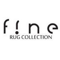 Fine Rug Collection Coupons