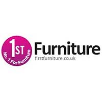 First Furniture UK Coupons