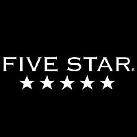 Five Star Direct Coupos, Deals & Promo Codes