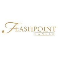 FlashPoint Candle Coupos, Deals & Promo Codes