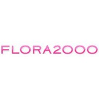 Flora2000 Coupos, Deals & Promo Codes