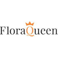 FloraQueen Coupos, Deals & Promo Codes