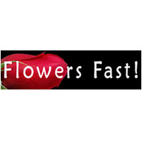 Flowers Fast Coupos, Deals & Promo Codes