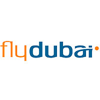 flydubai Coupos, Deals & Promo Codes