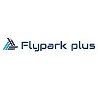 Fly Park Plus UK Coupons
