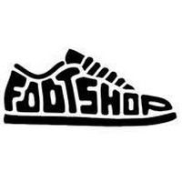 Footshop Coupos, Deals & Promo Codes