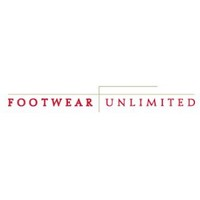 Footwear Unlimited Coupos, Deals & Promo Codes