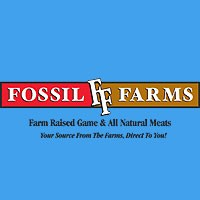 Fossil Farms