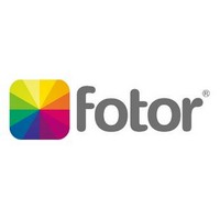 Fotor Coupos, Deals & Promo Codes
