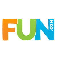 Fun.com Coupos, Deals & Promo Codes