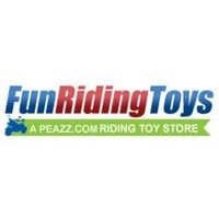 Fun Riding Toys Coupos, Deals & Promo Codes