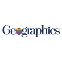 Geographics Coupos, Deals & Promo Codes