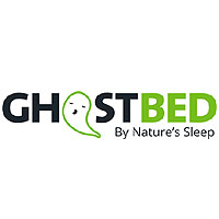Ghost Bed Coupos, Deals & Promo Codes
