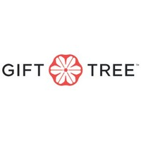 GiftTree Coupos, Deals & Promo Codes