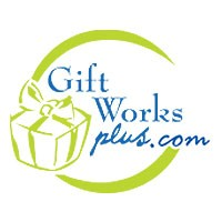 Gift Works Plus Coupos, Deals & Promo Codes