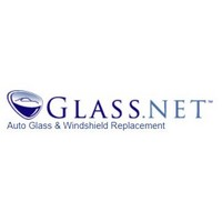Glass.net Coupos, Deals & Promo Codes