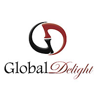 Global Delight Coupons