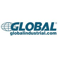 Global Industrial Coupos, Deals & Promo Codes