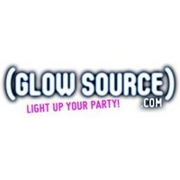 Glowsource Coupos, Deals & Promo Codes
