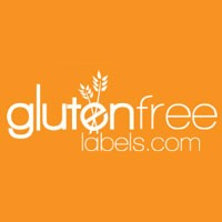 Gluten Free Labels Coupos, Deals & Promo Codes