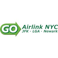 GO Airlink NYC Shuttle Coupos, Deals & Promo Codes