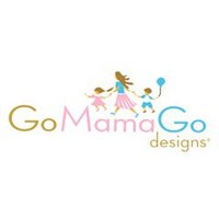 Go Mama Go Designs Coupos, Deals & Promo Codes