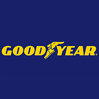 Goodyear Tires Coupos, Deals & Promo Codes