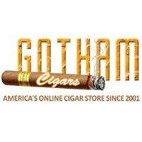 Gotham Cigars Coupons